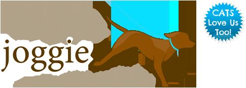 Dog Training San Diego San Diego Dog Walker Pet Sitter